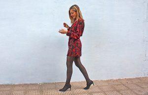vestidos-fiesta-diciembre-moda-revista-love-talavera