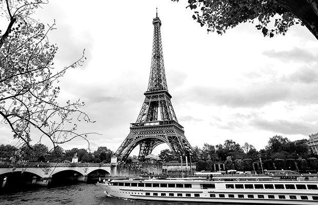 viajes-ecuador-paris-revista-love-talavera