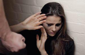 violencia-genero-jovenes-psicologia-revista-love-talavera