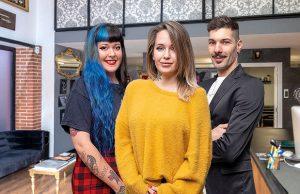 yaiza-rubio-tatuadora-tatto-talavera-negocio-lovetalavera-revistatalavera-reportaje